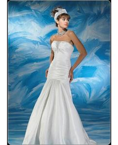Allure-trumpet-p726-diamond-white-2007-1