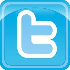 TalentBase Twitter