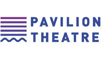 Pavilion Theatre Dl