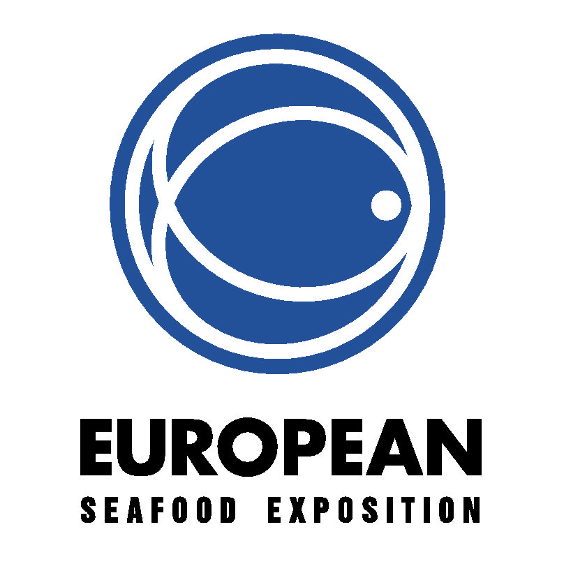European Seafood Exposition Logo