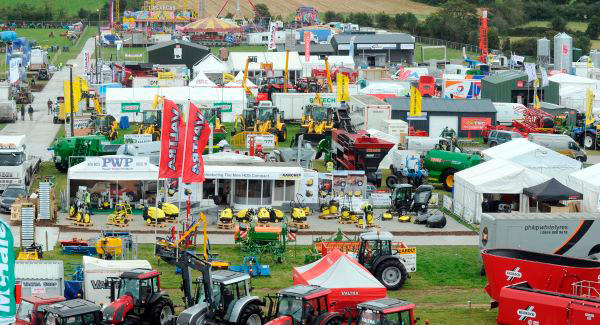 National Ploughing Championshipsite2012 Large