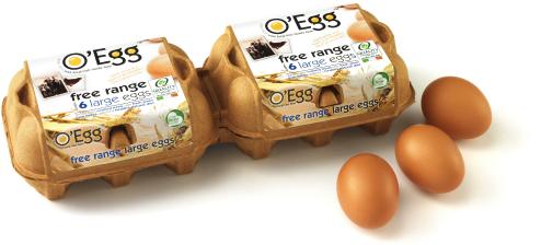 O Egg Brown2