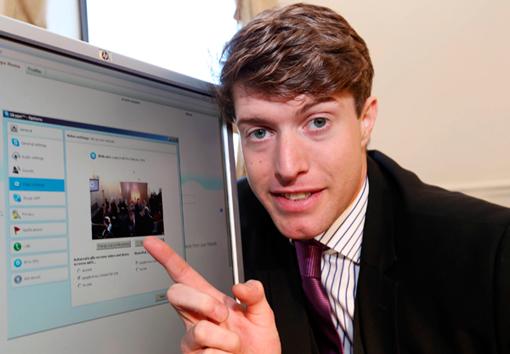 Massey Bros Funerals Online The Haven