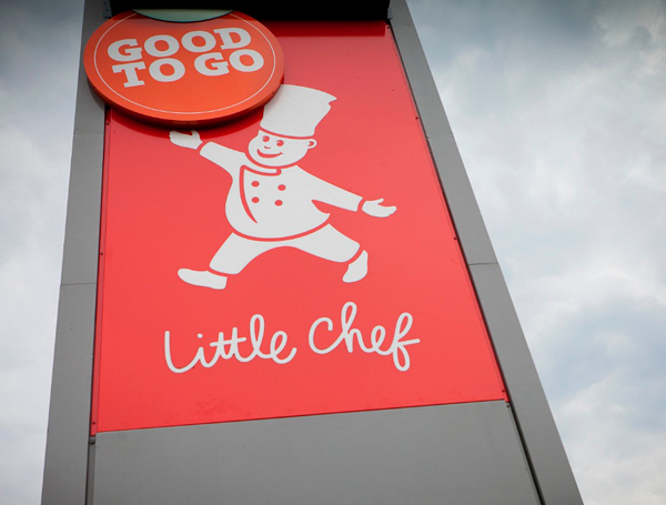 Little Chef 600px