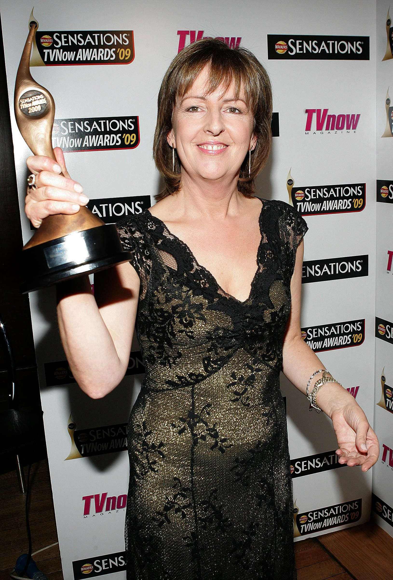 Evelyn Cusack Tv Now