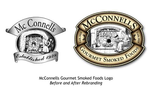 Mcconnells Oldnew Logo 500