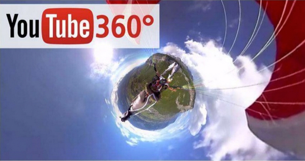 You Tube 360 600px