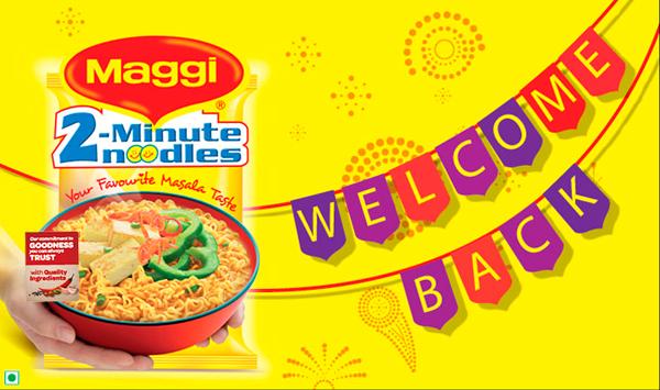 Maggi Noodles 600px