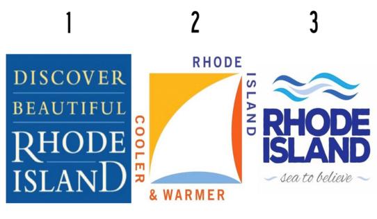 Rhode Island Logos 600px