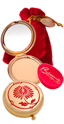 Besame Signature Compact