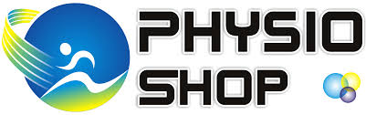 Physio Now Shop