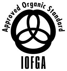 Iofga Logo