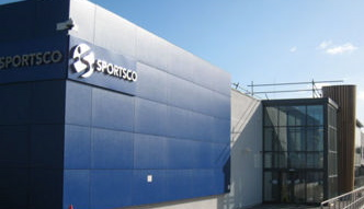 350px Esb Sportsco Fitness Club Dublin Closeup