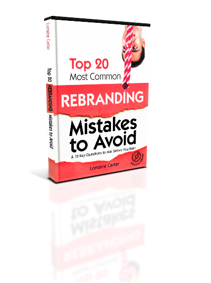 Top 20 Rebranding Mistakes To Avoid 3 D1
