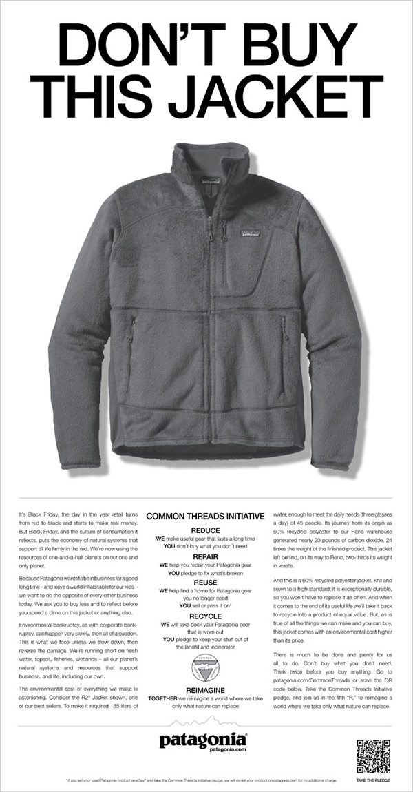 Patagonia Dont Buy This Jacket 1250 600px