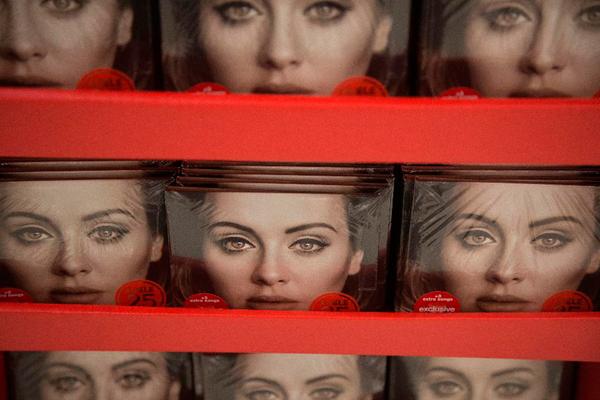 Adele 600px