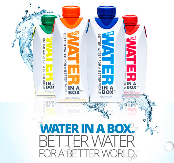 Vivid Water In A Box 600px