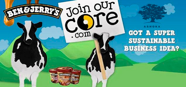 Benand Jerry Sustainable Business Idea 600px