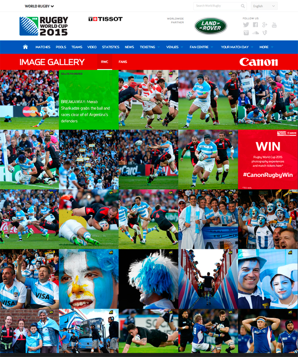 Canon Rugby World Cup 2015 600px