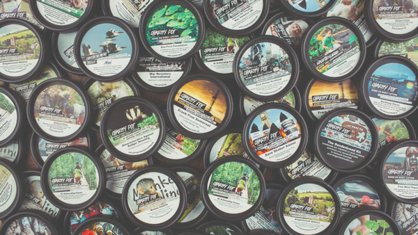 Lush Pot Lids 600px