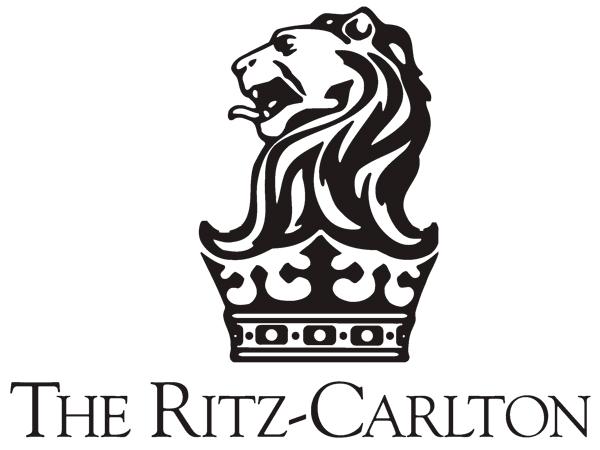 Ritz Carlton Logo 600px