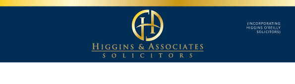 Higgins Head Logo (1)