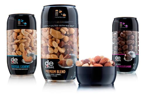 Walgreensnuts 500px