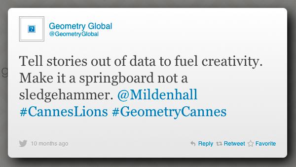 Tweet Geometry Global 600px