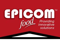 Epicom Logo Transperent Image From Simon