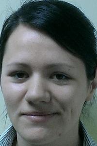 Sarah Ennis (200x300)