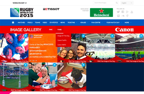 Rugby World Cup Fan Pics 600px