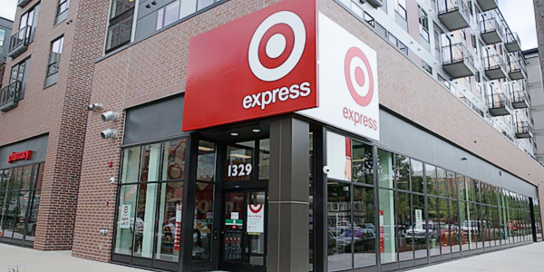 Target Express Store 600px