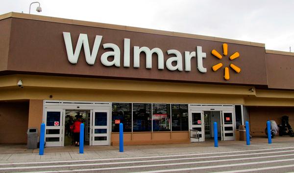 Walmart Orlando 600px