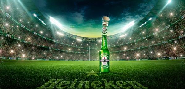 Heineken Rugby World Cup 2015 600px