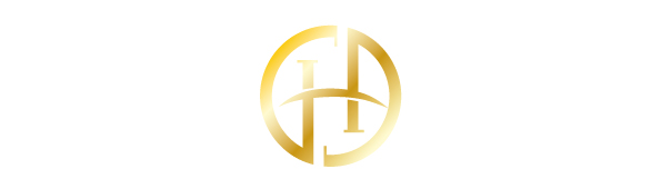 HIGGINS & ASSOCIATES SOLICITORS