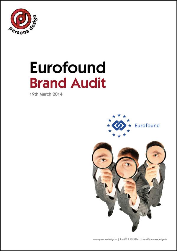 Eurofound Brand Audit Cover 600px