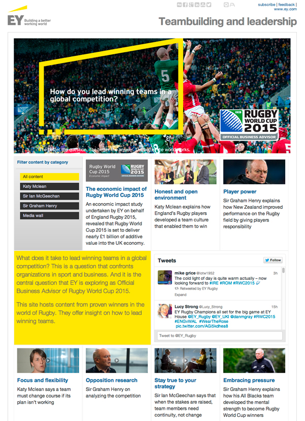 Ey Teambuilding And Leadership Rugby Worldcup 2015 600px