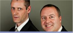 Gms Legal Execs Home 2015