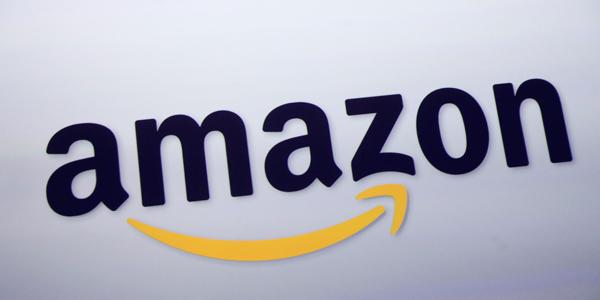 Amazon 600px