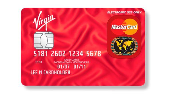 Virgin Master Card 600px
