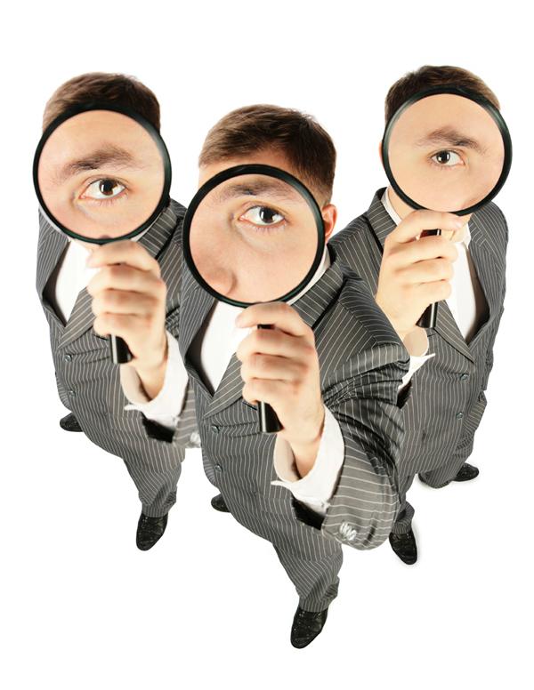 Brand Audit Team