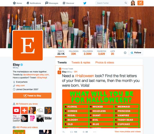 Etsy Twitter 600px