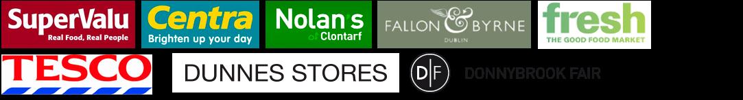 Retailer Logos Feb2014