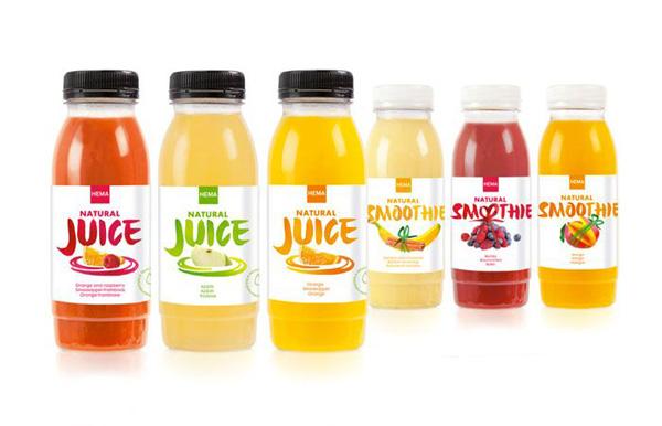 Hema Juice Range 600px